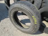 Opona używana ciężarowa 10R22.5 Hankook AH02
