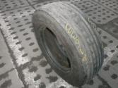 Opona używana ciężarowa 315/70R22.5 Marangoni M1