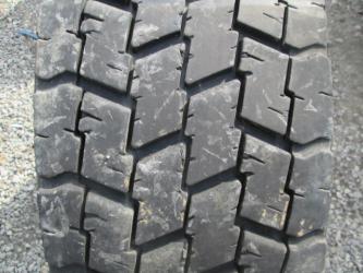 Opona używana 315/70R22.5 Bridgestone