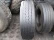 Opona używana 315/80R22.5 Michelin XFN2+