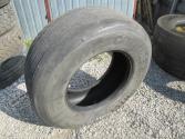 Opona używana ciężarowa 385/65R22.5 Michelin XTA