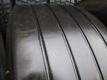 Opona używana 385/55R22.5 Goodyear KMAX T