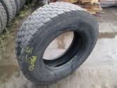 Opona używana ciężarowa 315/80R22.5 Michelin XDE2