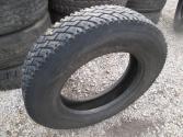 Opona używana ciężarowa 9R22.5 Goodyear BIEŻNIKOWANA