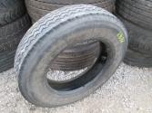Opona używana ciężarowa 9R22.5 Continental RS415