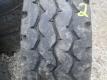 Opona używana 9R22.5 Firestone UT2000