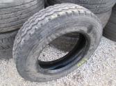 Opona używana ciężarowa 9R22.5 Firestone UT2000