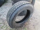 Opona używana ciężarowa 9R22.5 Bridgestone MIX716