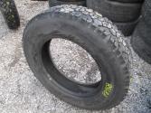 Opona używana ciężarowa 9R22.5 Dunlop SP304