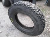 Opona używana ciężarowa 9R22.5 Dunlop BIEŻNIKOWANA