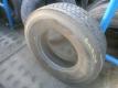Opona używana 315/80R22.5 Pirelli TH 85