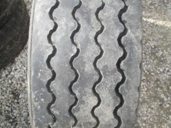 Opona używana 10R22.5 PNEUMANT L25