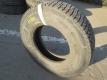 Opona używana 295/80R22.5 Bridgestone