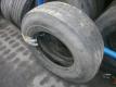 Opona używana 295/80R22.5 Michelin XZY2