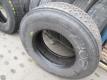 Opona używana 315/80R22.5 Michelin XDN