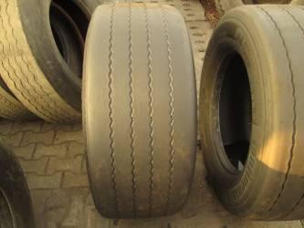 Opona używana 385/55R22.5 Michelin XTA2