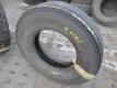 Opona używana 295/80R22.5 Pirelli BIEŻNIKOWANA