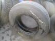 Opona używana 385/65R22.5 Pirelli BIEŻNIKOWANA