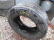 Opona używana 385/55R22.5 Bridgestone R168