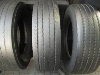 Opona używana 265/70R19.5 Bridgestone M788