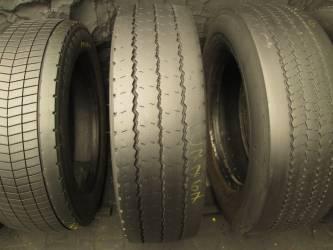 Opona używana 275/70R22.5 Pirelli MC88