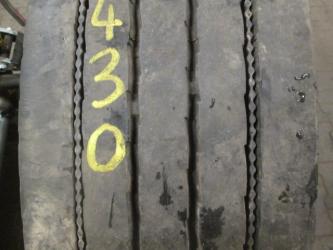 Opona używana 295/80R22.5 WindPower HN 257
