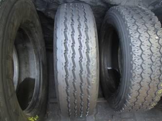 Opona używana 245/70R19.5 Pirelli LS97