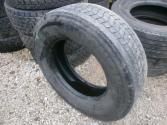 Opona używana ciężarowa 315/70R22.5 Michelin XDA