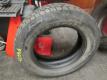 Opona używana 275/70R22.5 Dunlop BIEŻNIKOWANA