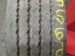 Opona używana 215/75R17.5 Uniroyal R300