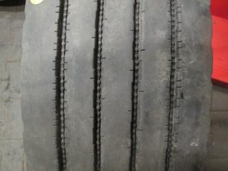 Opona używana 205/75R17.5 Hankook AH11