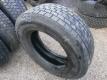 Opona używana 315/70R22.5 Michelin AH22