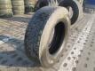 Opona używana 315/70R22.5 Bridgestone XDE2