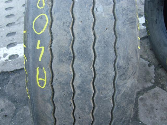 Opona używana 385/65R22.5 Michelin XTE2