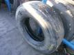 Opona używana 315/80R22.5 Pirelli F