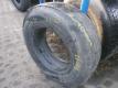 Opona używana 315/75R22.5 Michelin XZA2