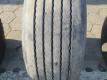 Opona używana 385/65R22.5 Matador bieżnikowana