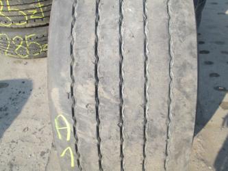 Opona używana 385/65R22.5 Continental HSR2