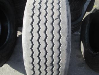 Opona używana 385/65R22.5 Pirelli ST35