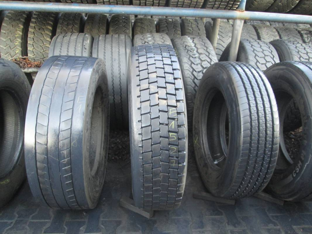 firestone and michelin case Shop for michelin light truck and suv tires in tires buy products such as michelin latitude tour hp all-season high performance highway tire p275/65r18 114h at walmart and save.