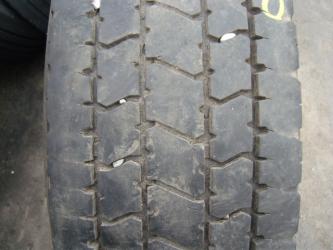Opona używana 315/80R22.5 Toyo M622Z